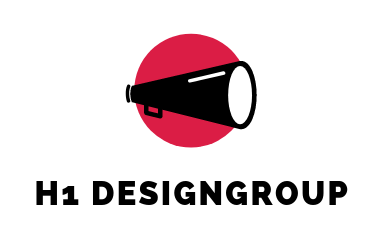 H1Design Group